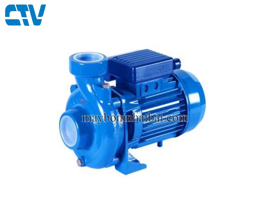 Máy bơm nước Model Stac CS/100T