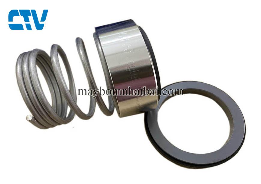 Phớt bơm dầu truyền nhiệt, bơm dầu nóng Type M32N69